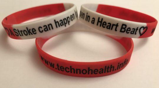 Techno Health